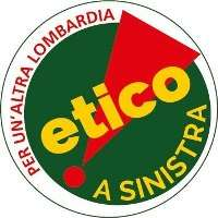etico-altra-lombardia-a-sinistra-blog.jpg